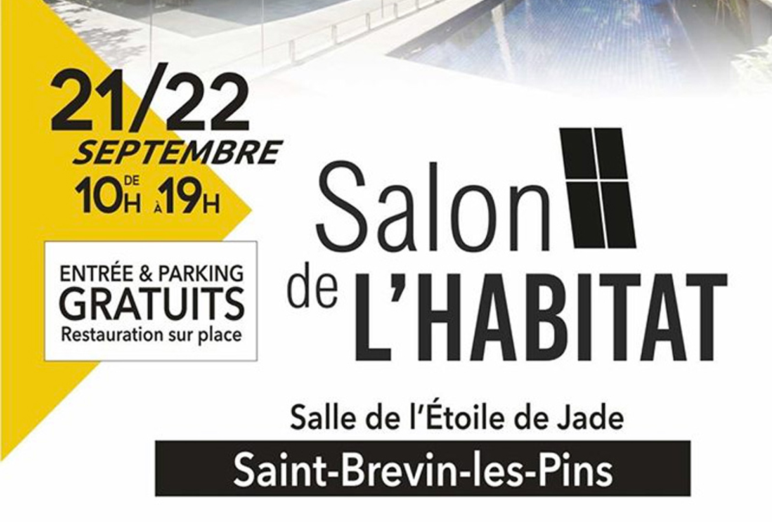 salon-de-l-habitat-saint-brevin-2019-09-21