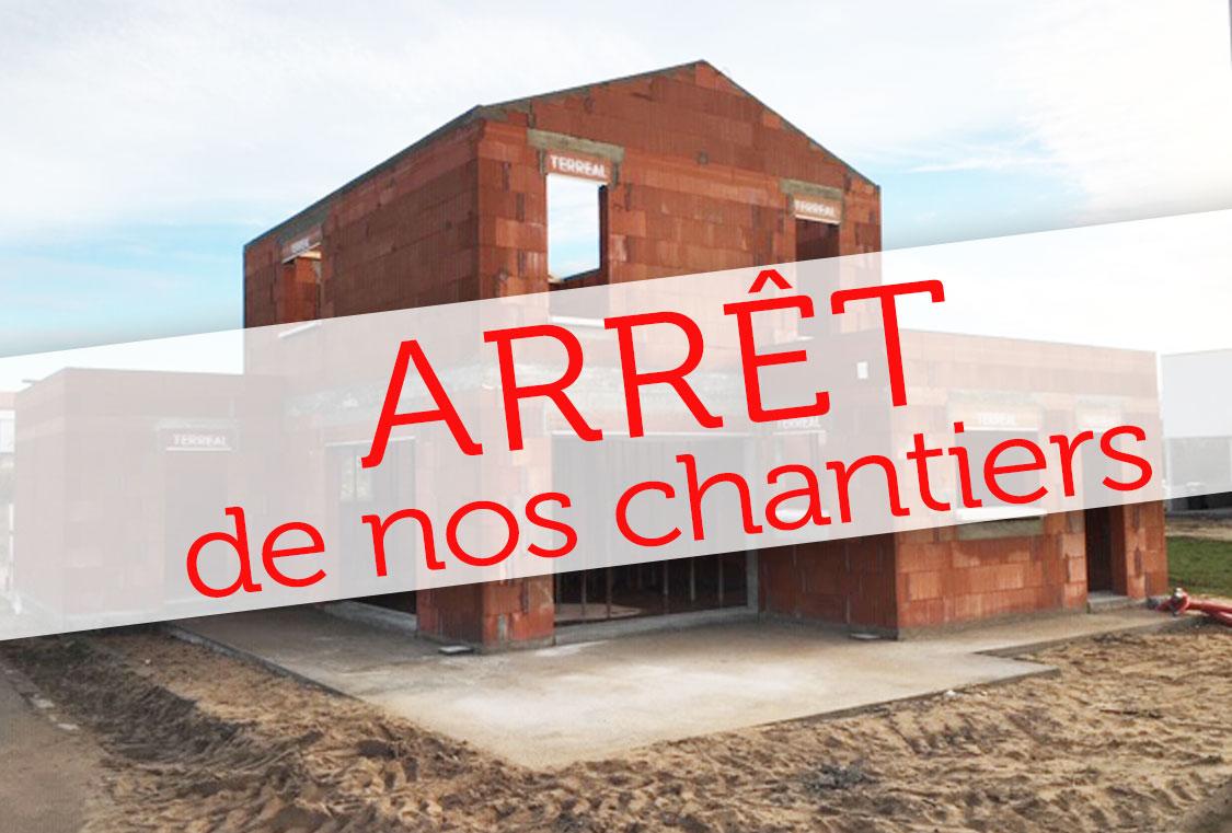 Arrêt-de-nos-chantiers-Groupe-Satov