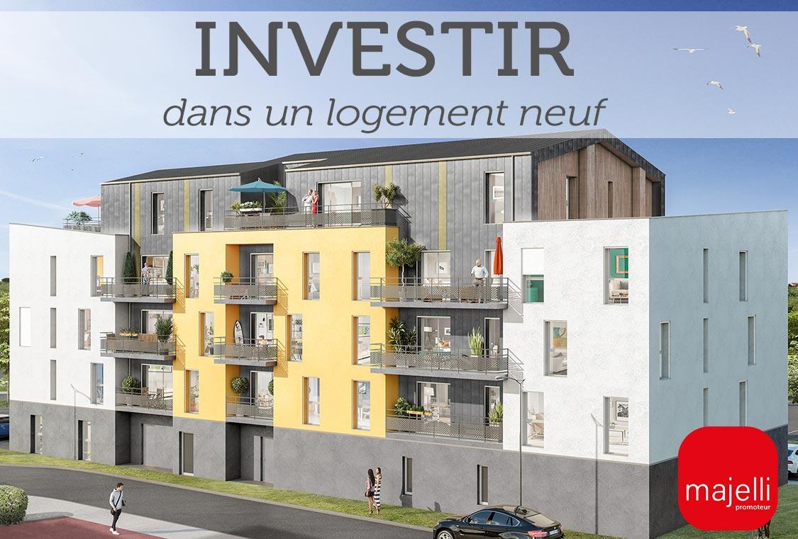 Investir-immobilier-neuf-Majelli-Groupe-Satov-2