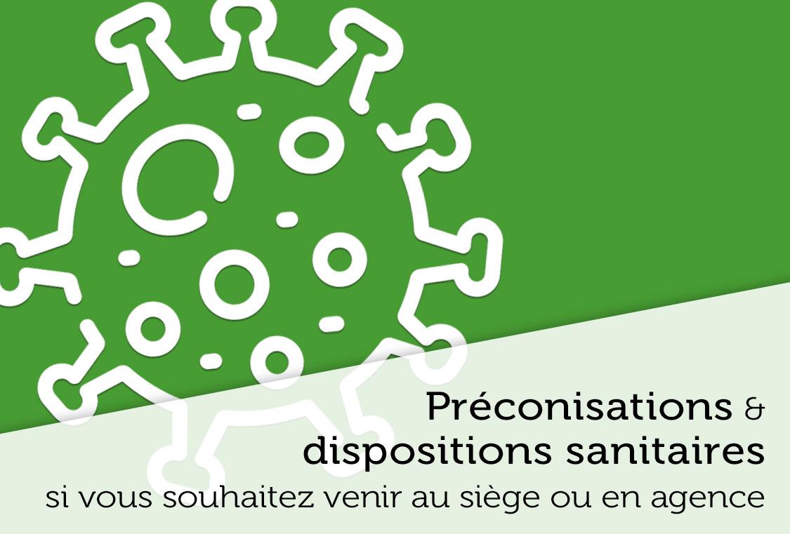 Préco-et-dispositions-sanitaires-pour-venir-a-la-satov