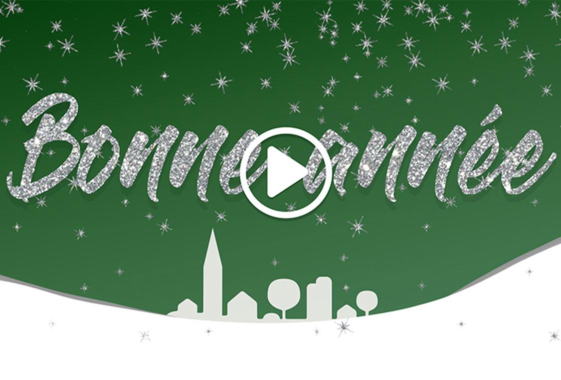 Bonne-année-2021-groupe-satov